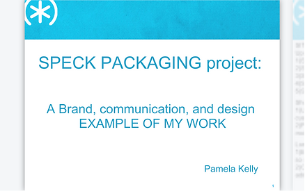 speck_packaging.png