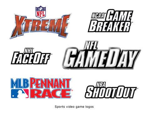 burke_sports logos.jpg