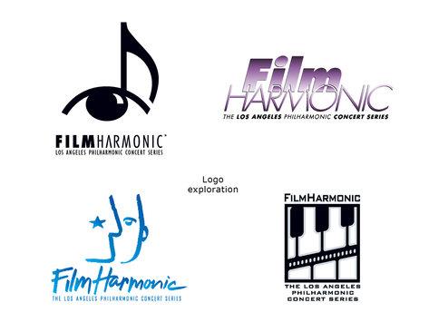 burke_filmharmonic exploration.jpg