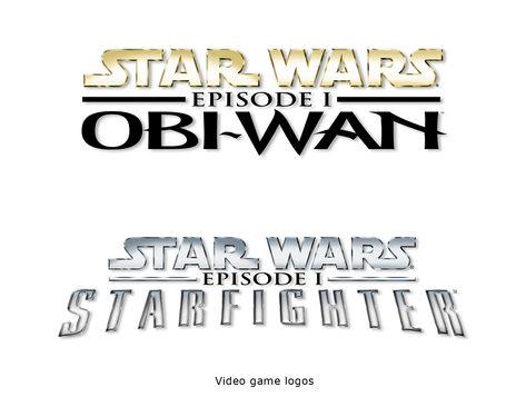 burke_star wars logos_1.jpg