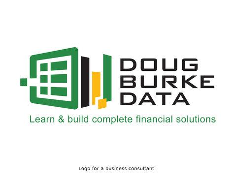 burke_doug burke data logo.jpg