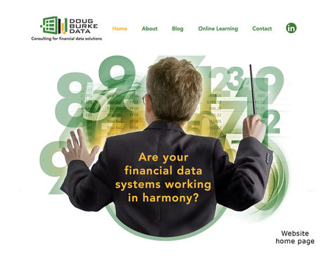 burke_doug burke data home page.jpg