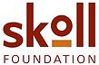 skoll foundation_logo.png