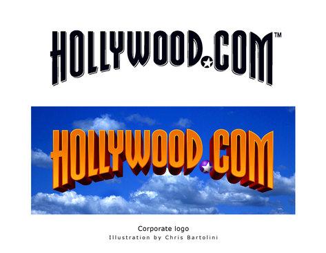 burke_hollywood.com logo.jpg