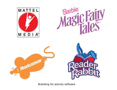 burke_activity logos.jpg