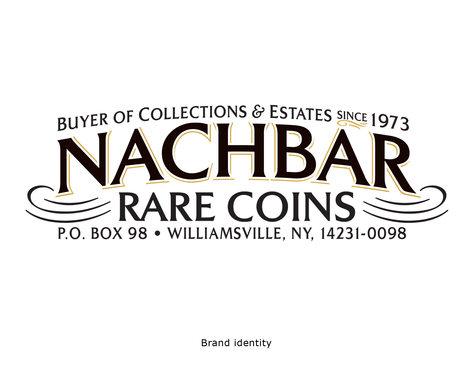 burke_nachbar logo.jpg