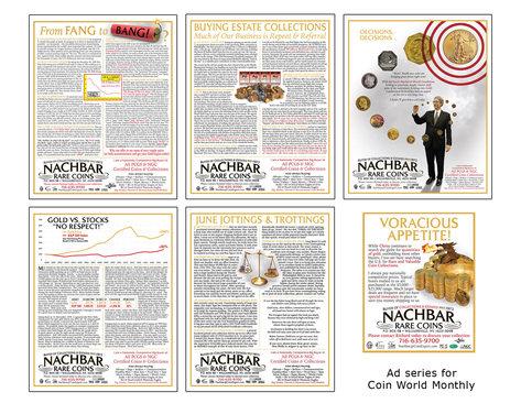burke_nachbar ad series B.jpg