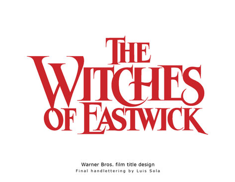 burke_witches of eastwick.jpg