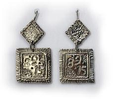 apollo 15 earrings_2.jpg