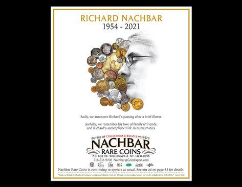 burke_richard tribute ad.jpg
