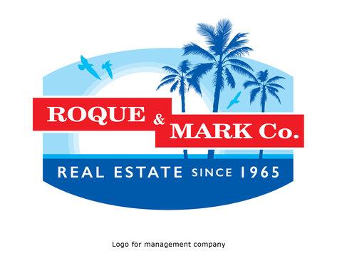 burke_roque+mark logo.jpg