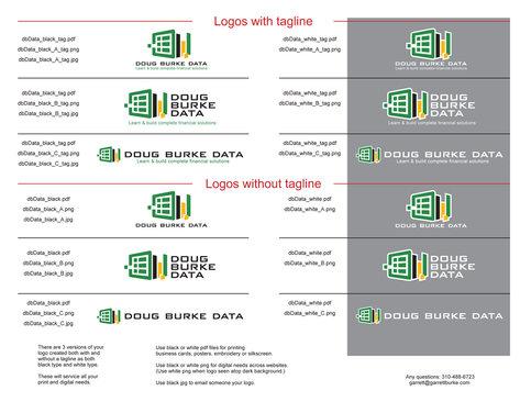 burke_dougburkedata logo styles.jpg