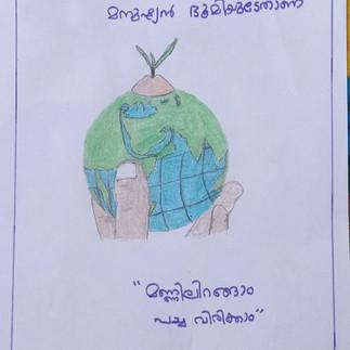 Anju Sayana.jpg