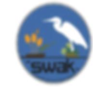 SWAK_image.JPG