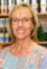 Teresa, RS Meacham, Accouting Staff