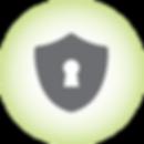 Sooner Technology Security Backup