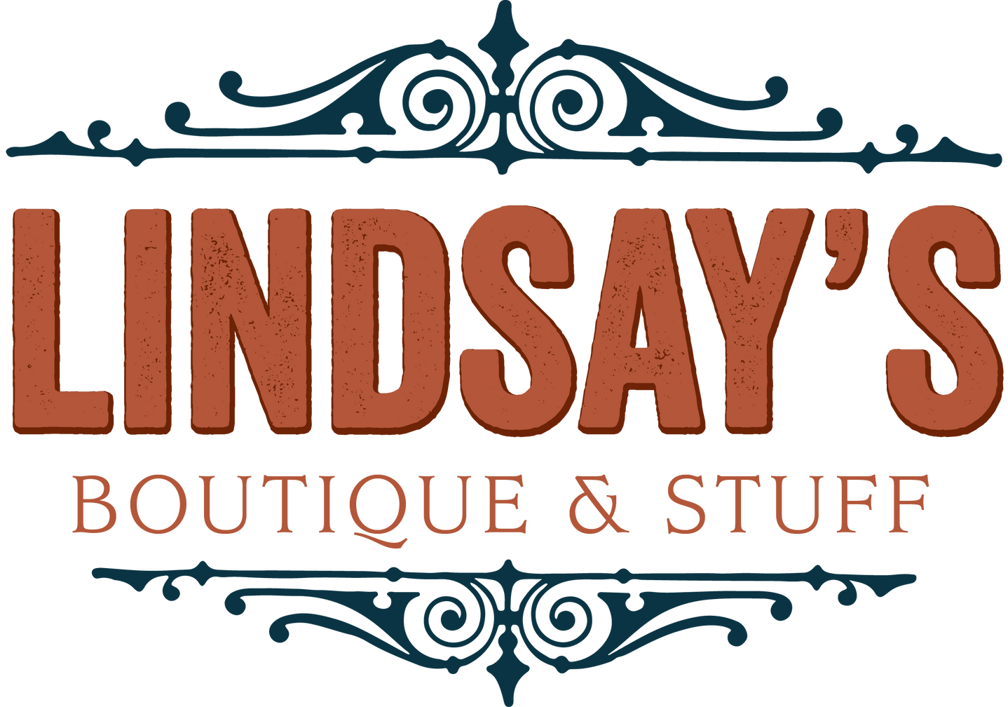 Lindsay's Boutique & Stuff