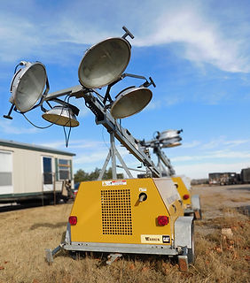 tlcrentals-oklahoma-light-towers.jpg