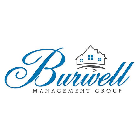 Burwell Management Group