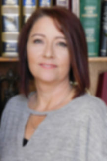 Diane, RS Meacham, Accounting Staff