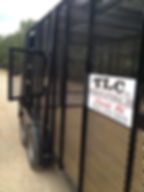 tlcrentals-oklahoma-trash-trailers.jpg
