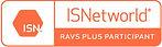 ISN RAVS Plus Participant Logo (002).jpg