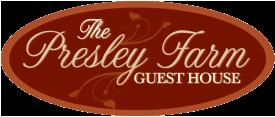 The Presley Farm Guest House