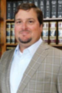 Russ Meacham, CPA / Owner