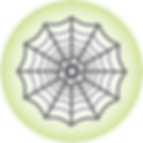 Sooner Technology Web & Graphics