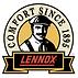 lennox1.png