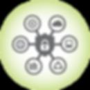 Sooner Technology Network Solutions