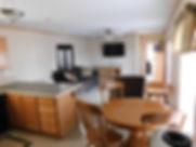 tlcrentals-oklahoma-mobile-home.jpg