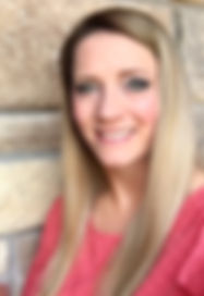 Amy, RS Meacham, Accounting Staff