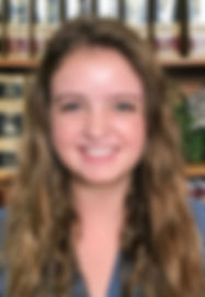 Alyssa, RS Meacham, Accounting Staff