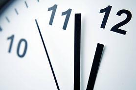 Horloge__c_Stillfx-Fotolia.jpg