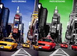 EXO-taxi-new-york