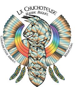 La-chuchoteuse-WEB