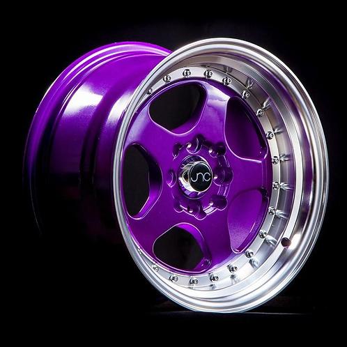 JNC 010 Candy Purple