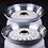 Thumbnail: JNC 004S White