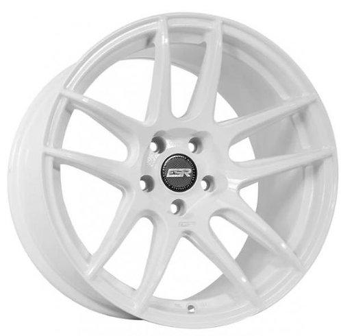 ESR CS8 White