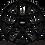 Thumbnail: EuroDesign Forza