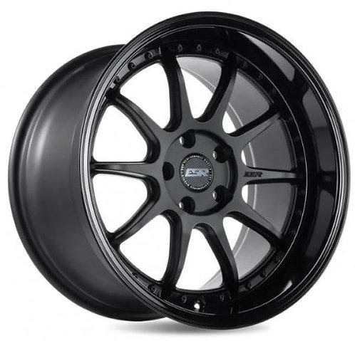 ESR CS12 Black