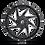 Thumbnail: 20x10 Fuel Renegade Black