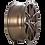 Thumbnail: DAI Elegante Bronze
