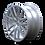 Thumbnail: Touren TR60 Silver