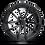 Thumbnail: Rotiform SPF Black