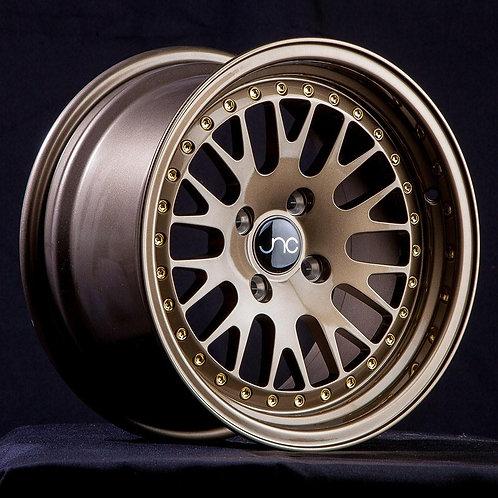 JNC 001 Gloss Bronze