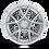 Thumbnail: Rotiform KPS 18x8.5 Silver