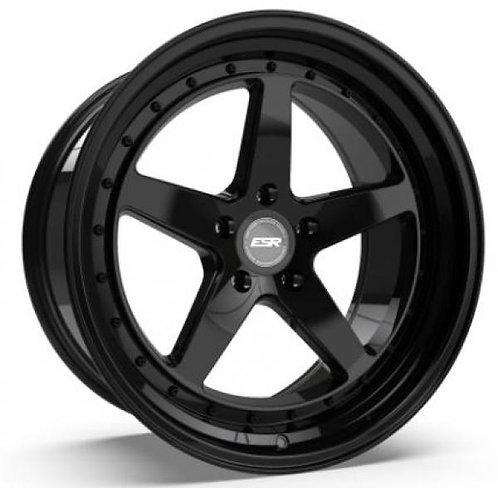 ESR CS5 Black