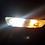 Thumbnail: LED Dome Light